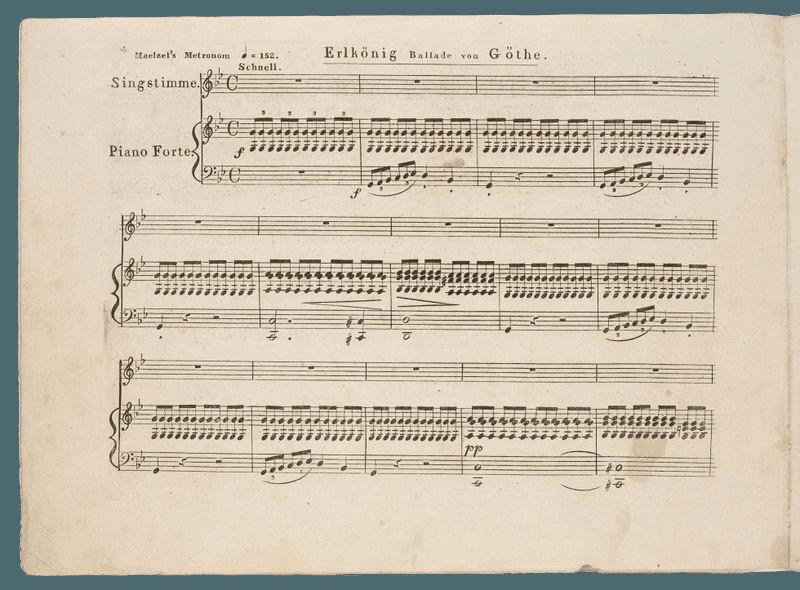 楽譜コラム10(2)