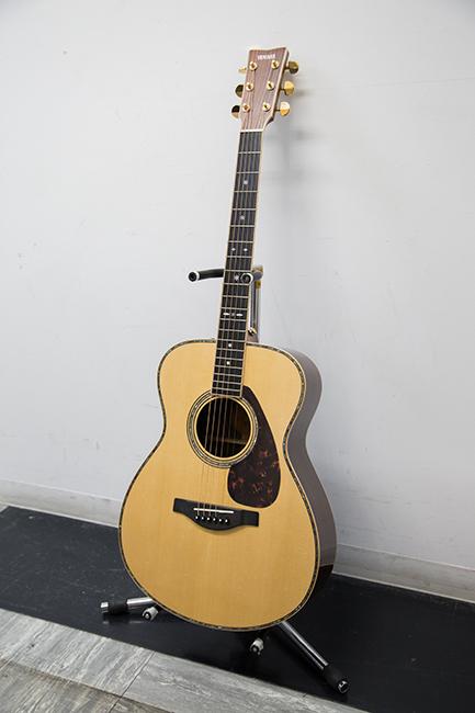 ギターLABO VOL.3 HARUNA(SCANDAL)