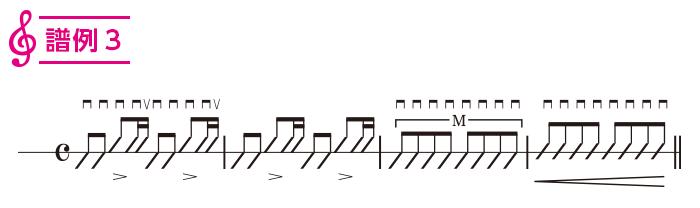 右手を自在に使いこなす9の裏テク(36)