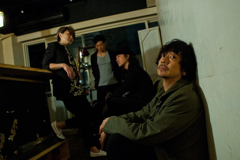 tsukini_hoeru