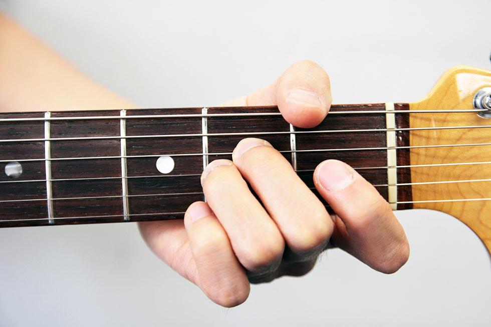 右手を自在に使いこなす9の裏テク(25)
