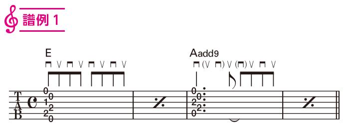 右手を自在に使いこなす9の裏テク(23)