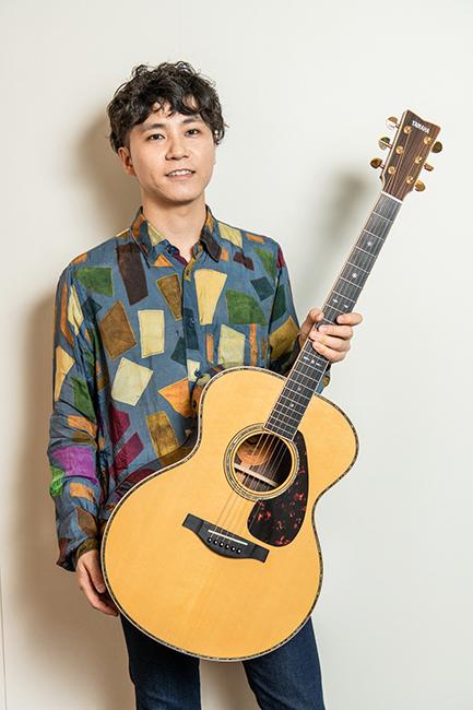 YamahaギターLABO 番外編(3)