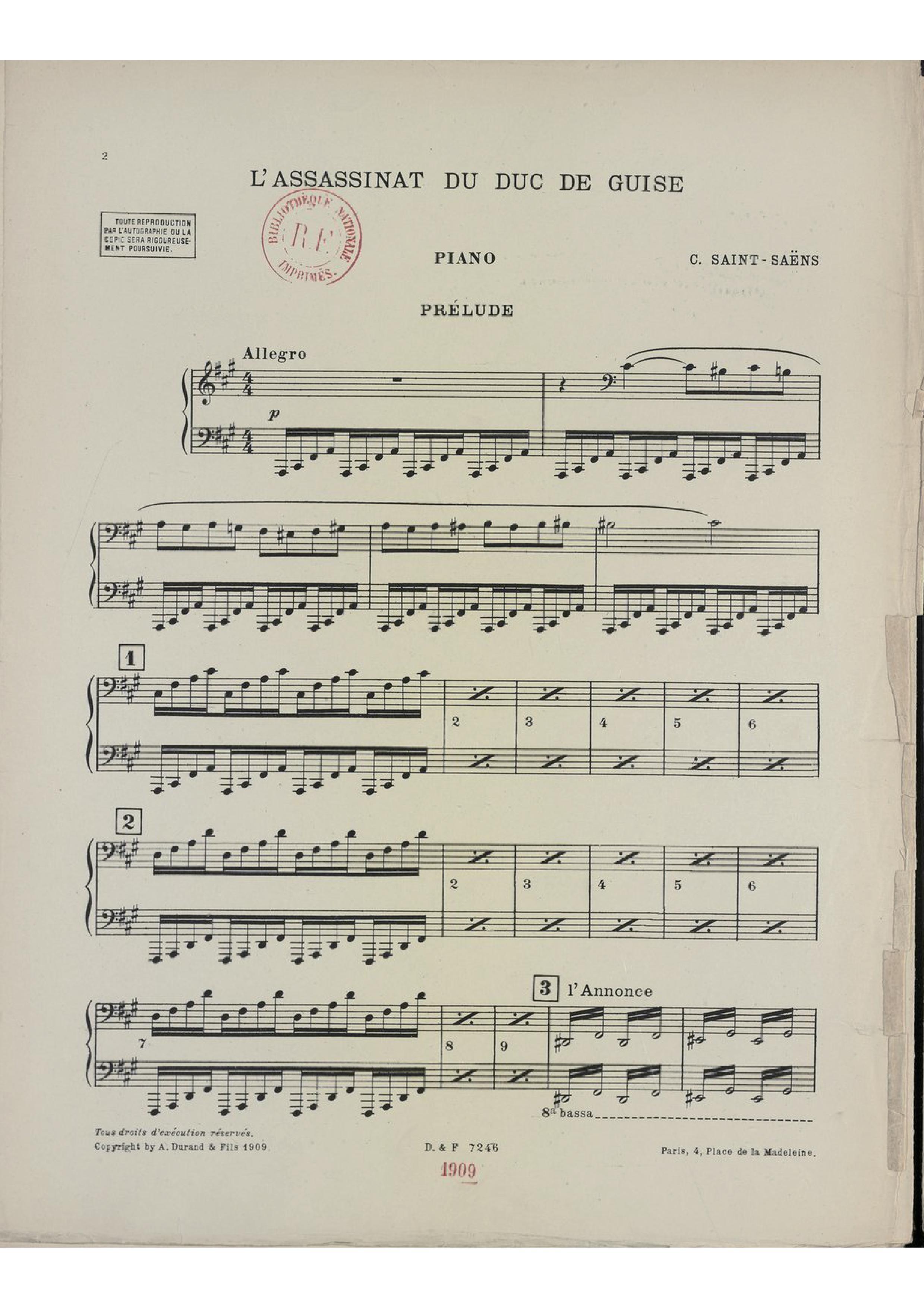 楽譜コラム11(1)