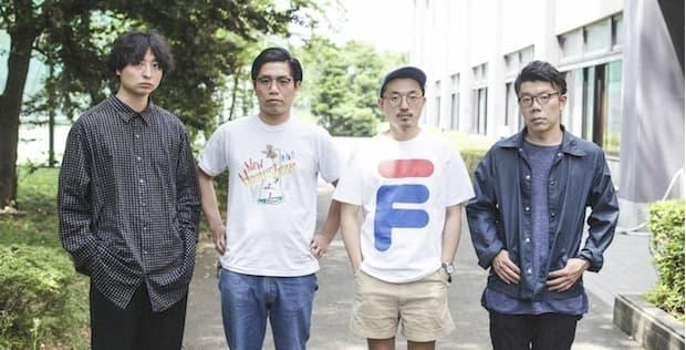 """リズムで読み解く!Yasei Collectiveの""""変拍子だって踊れる""""10曲"""
