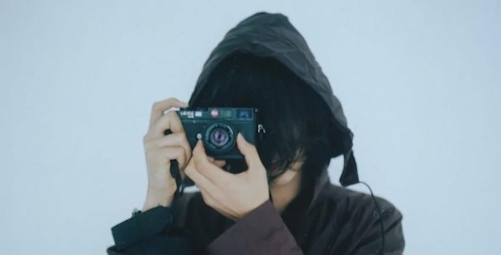写真家・嶌村吉祥丸が選ぶ「撮影中にかけたい曲」10選