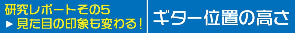 ピッキングフォーム(29)