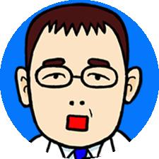 kaigiken_icon_2.png