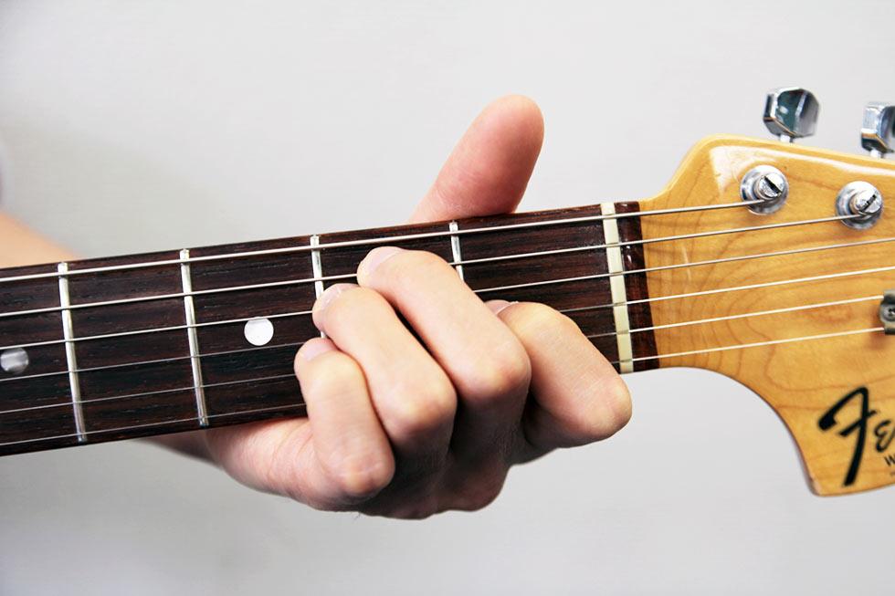 右手を自在に使いこなす9の裏テク(24)