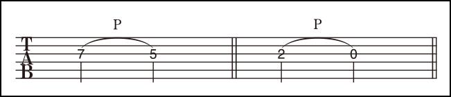 演奏記号辞典(18)