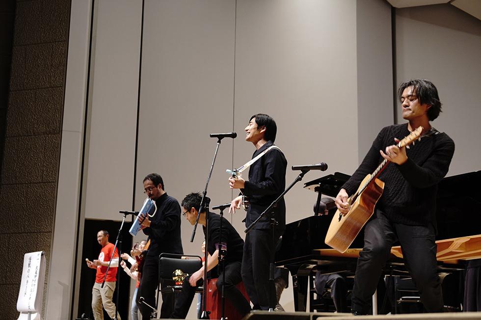 PTAバンド(6)