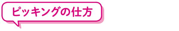 はじめてのエレキギター(37)