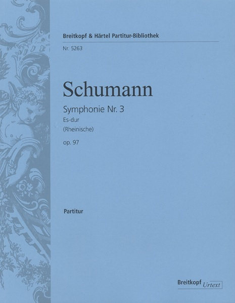 シューマン交響曲第3番変ホ長調作品97 GYA00078313.jpg