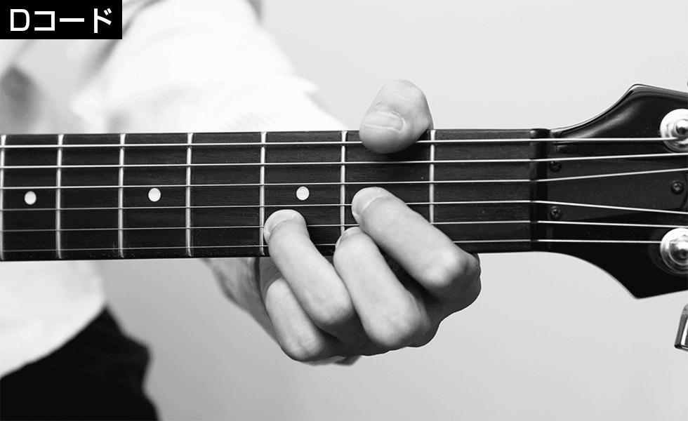 はじめてのエレキギター(52)