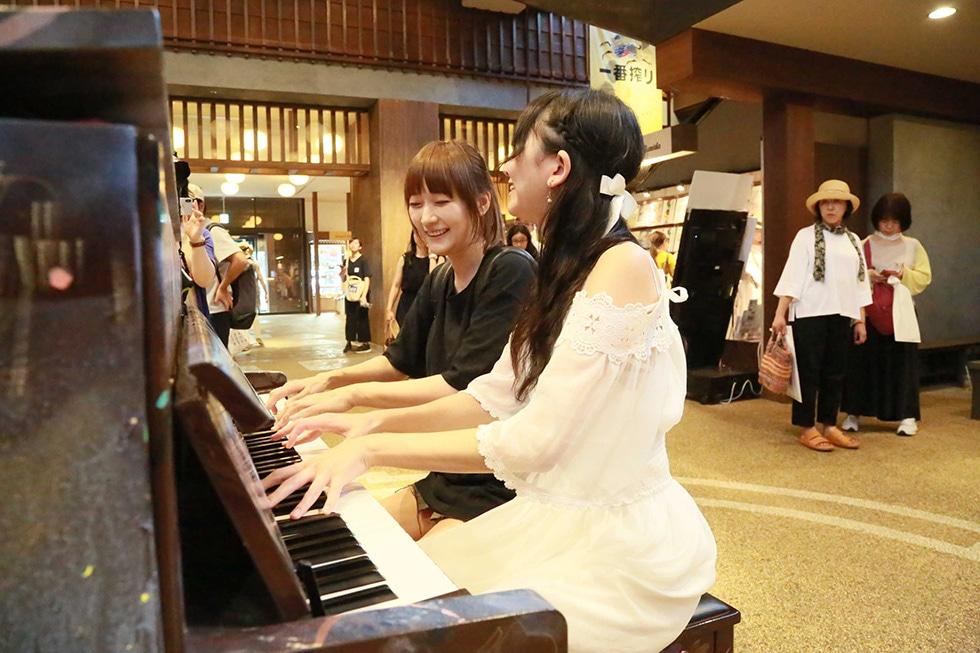 LOVE PIANO(8)
