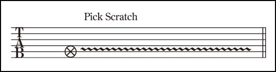 演奏記号辞典(36)