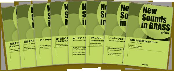 NSB(11)