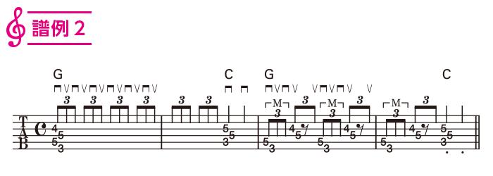 右手を自在に使いこなす9の裏テク(26)