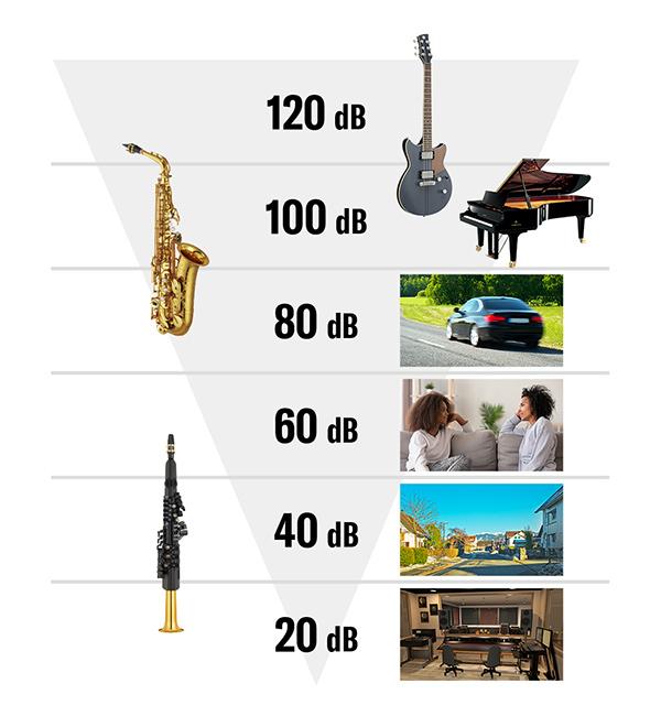 管楽器新製品レポート(7)