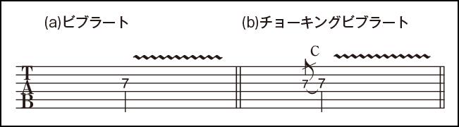 演奏記号辞典(16)
