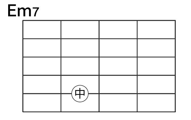 Em7.png