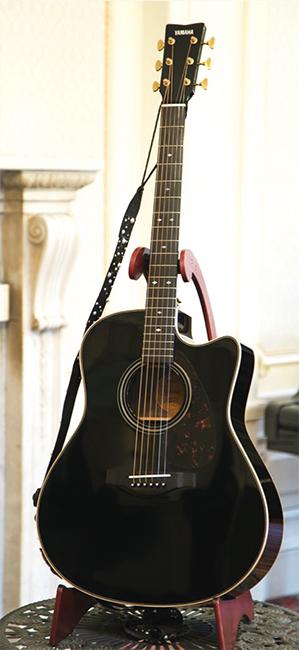 ギター_650.jpg