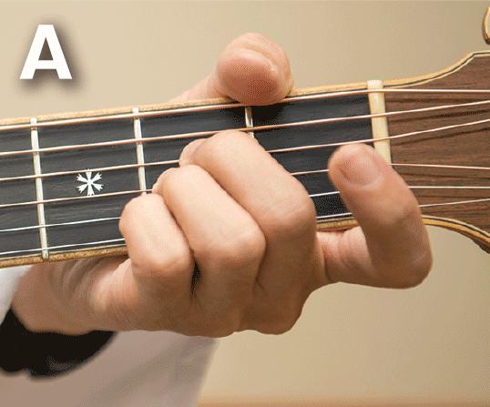 大石昌良のシンガーソングライター実践塾(3)
