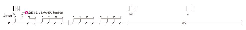 ギター実力テスト(2)
