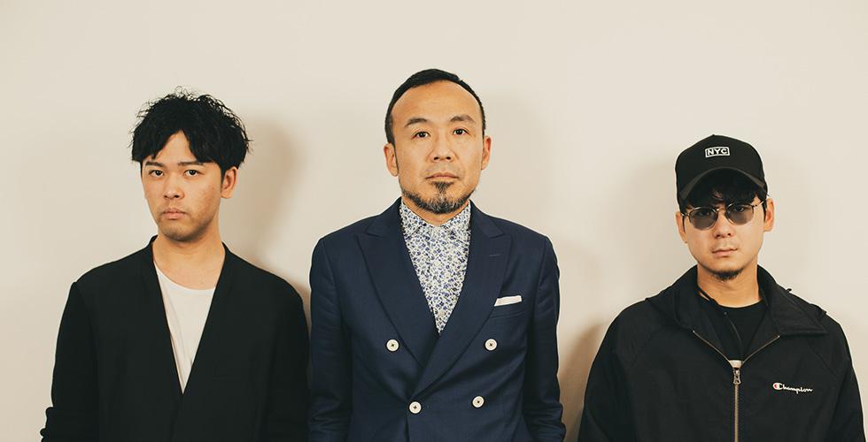 松浦俊夫(TOSHIO MATSUURA GROUP)×江﨑文武(WONK)×安藤康平(MELRAW)が考える、2018年のジャズ・シーン