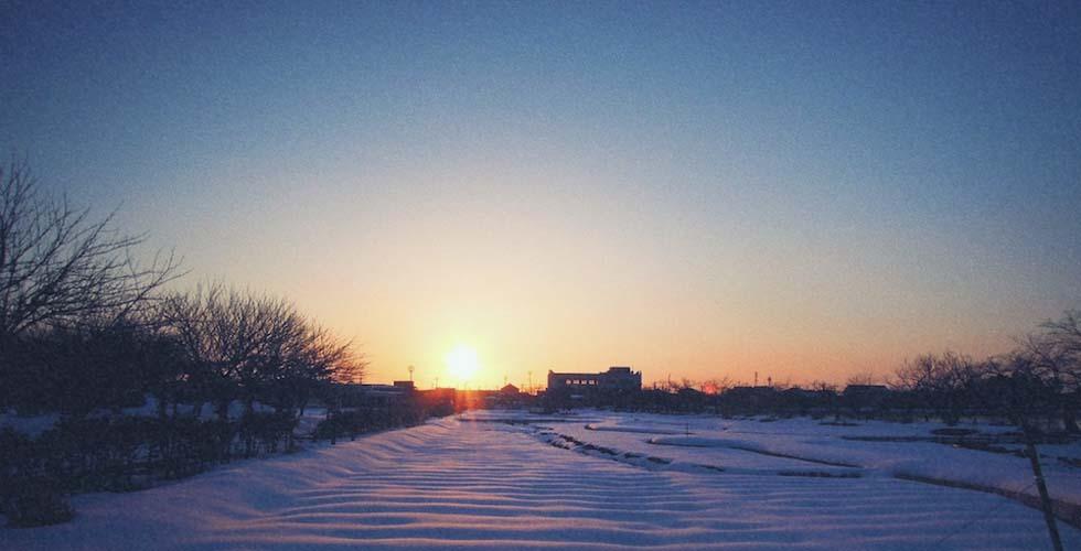 冬に聴きたくなるアンビエント・エレクトロニカ音楽10選