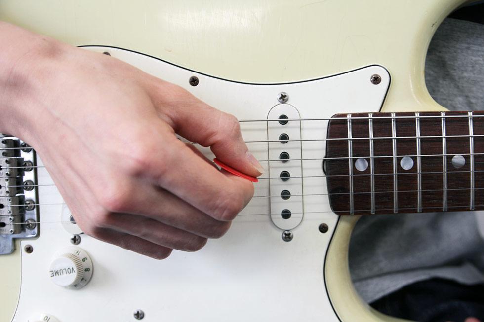 右手を自在に使いこなす9の裏テク(15)