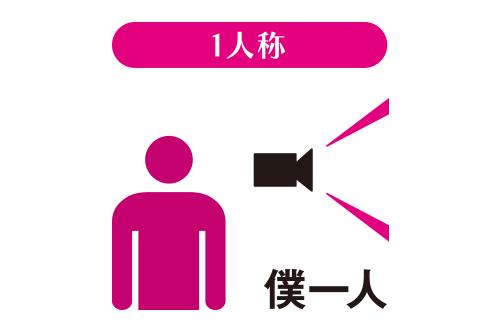 大石昌良のシンガーソングライター実践塾(5)