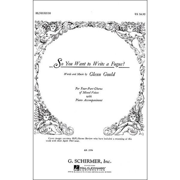 楽譜コラム15_02