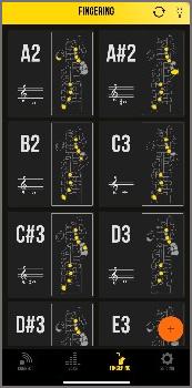 管楽器新製品レポート(15)