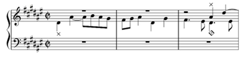 楽譜コラム16_01