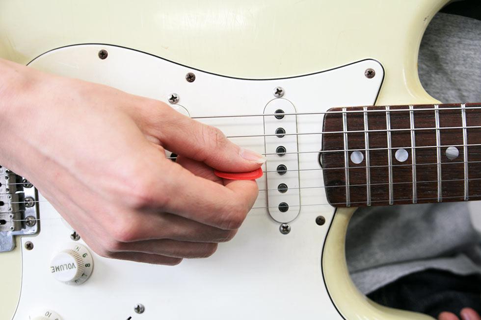 右手を自在に使いこなす9の裏テク(16)