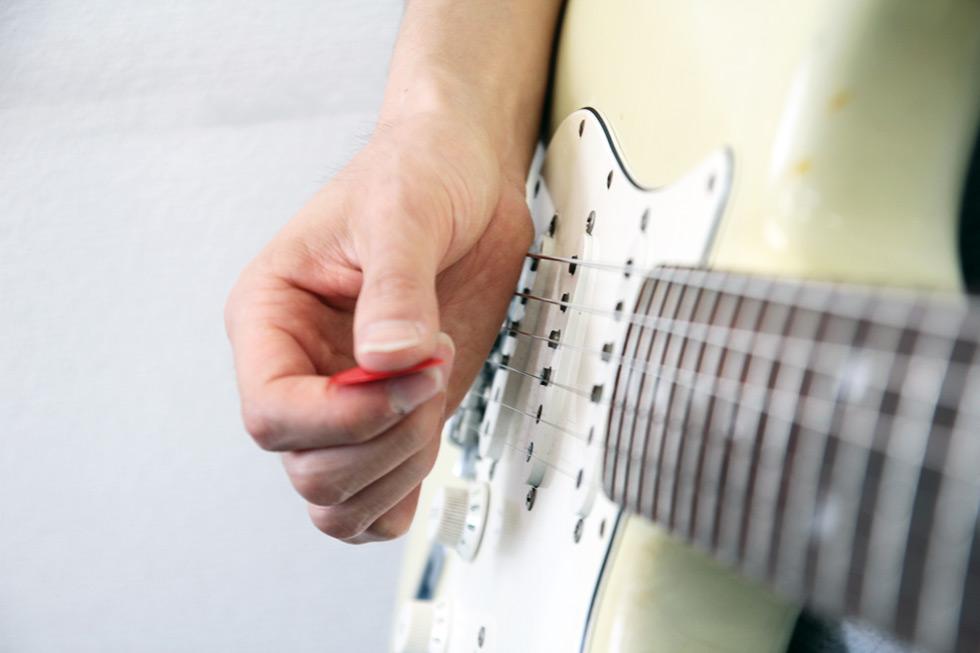 右手を自在に使いこなす9の裏テク(30)