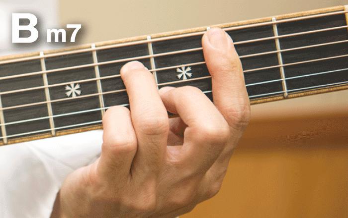 大石昌良のシンガーソングライター実践塾(12)