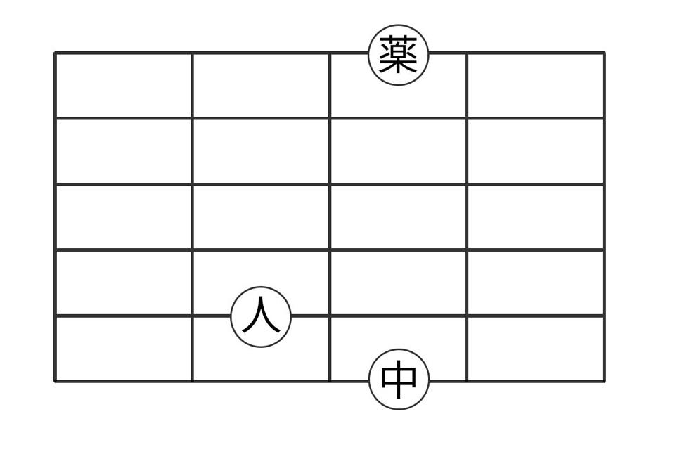 アコギ弾き語りチャレンジ_12_01