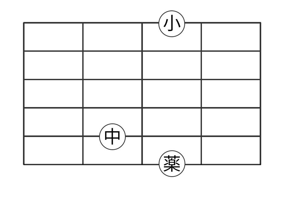 アコギ弾き語りチャレンジ_12_02