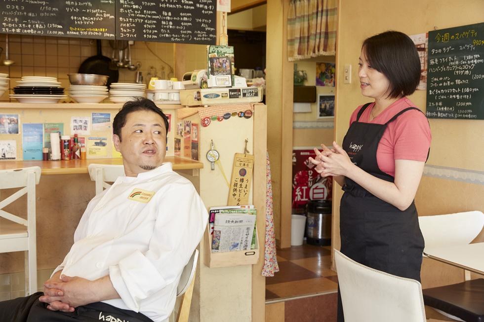 """マニアが集う""""注文の多すぎる料理店""""~サザンオールスターズ編~(7)"""