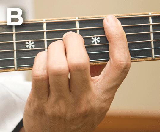 大石昌良のシンガーソングライター実践塾(4)