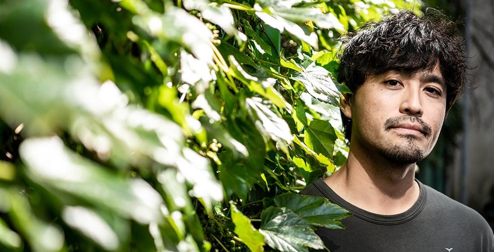 『Yamaha Acoustic Mind』プロデュース6年目 ISEKI(ex.キマグレン)のプロデューサーとしての才能