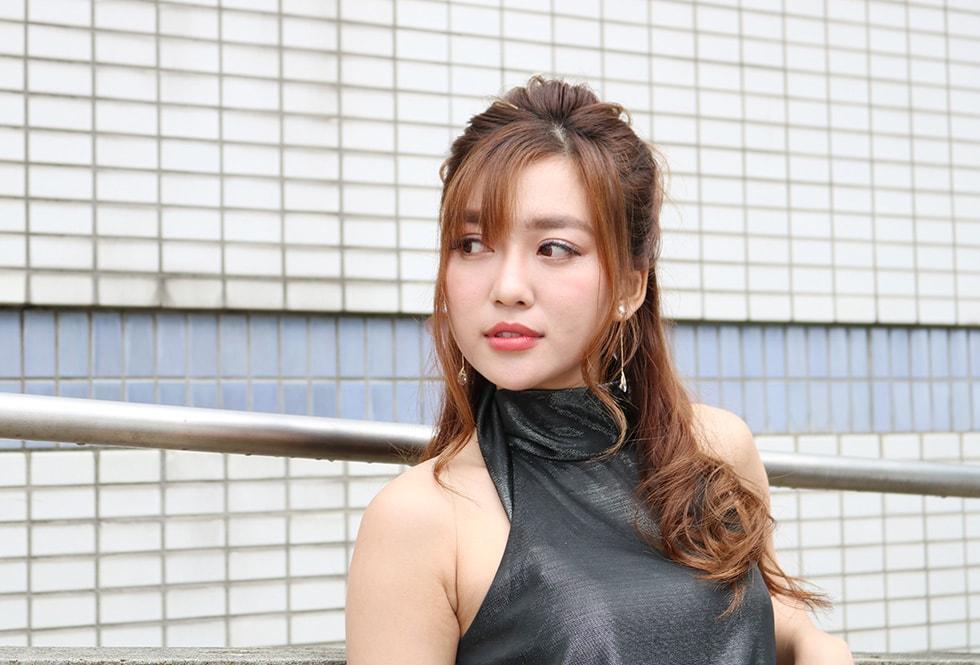 YORIインタビュー(3)
