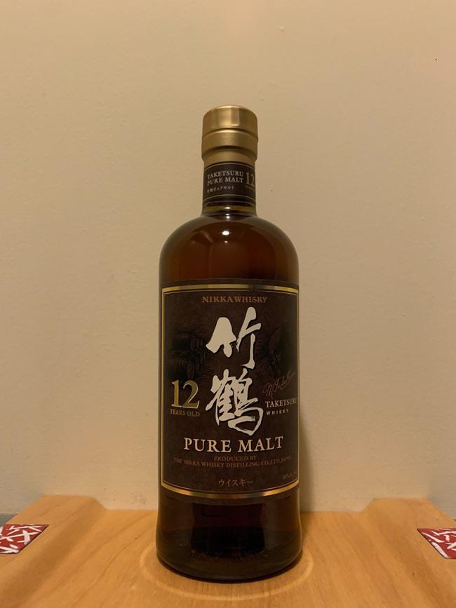 名曲と美味しいお酒のマリアージュ(3)
